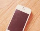 二手iPhone4s.正品移动手机