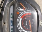 本田摩托车低价转让,本广告长期有效