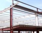 济南阁楼安装,专业别墅钢结构阁楼制作搭建
