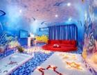 深圳洗浴大酒店