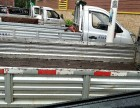 小货车,专业小型搬家,公司搬家,长短途运输