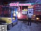 广州白云区物流公司至肇庆物流专线