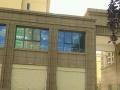 海亮三期旺铺出租 住宅底商 220平米