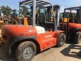 蚌埠 二手合力1.5吨3吨叉车出租 二手5吨叉车个人转让