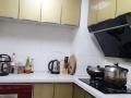 利州 广宇国际 3室 2厅 107平米 整租