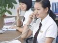 欢迎进入~郑州海信冰箱(各中心)售后服务官方网站电话