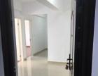 上美小区82平方二房二厅一卫全新清爽装修 近期必租房源