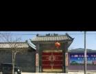 安吴镇 商业街卖场 6700平米