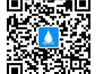 滴水互助 未来保险