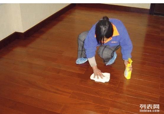 深圳罗湖区水贝或田贝片区地毯清洗服务请找好友清洁公司哦