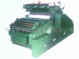 山东厂家长期供应专业纺纱设备高品质絮棉机
