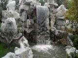 伊春花岗岩哪家好-[供应]辽阳优惠的花岗岩