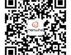 韩国韩华塑胶地板,pvc地板,弹性地板,中国总代理