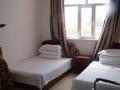 额济纳旗家庭旅馆温馨舒适您的家团结小区(画家旅馆)