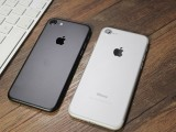 成都分期买手机零首付买苹果7零利息按揭苹果7成都办理地址在哪