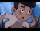 昆明动画制作公司 昆明二维动画公司 昆明动漫设计 flash