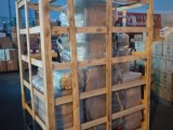 天津庆源货运至全国各地货物运输,整车零担,大件运输,设备搬迁
