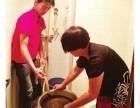 太原热水器清洗行业前景电热水器如何清洗好