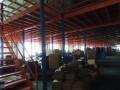 北京海滨区仓库货架厂北京货架北京市货架厂