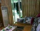 逸涛小区逸涛富苑高档环保实木装修房 3室1厅2卫 限女生