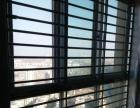 银河绿苑北区新一小隔壁汇金广场20楼二室二厅精装出租拎包入住