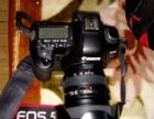 佳能5D2相机