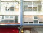 阳江美丽花城大门口位置有双卡铺出租 两个门面各三层