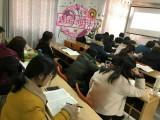 南京江浦會計培訓-會計培訓機構-會計培訓班-會計培訓學校