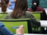 广州新塘零基础英语培训 新塘成人英语