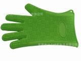 供应硅胶手套、硅胶隔热手套、微波炉硅胶手套 硅胶厨房用品