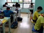 江宁百家湖中学专业晚辅导 全科一对一辅导 成绩进步快