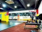 天津体院搏击 武术散打培训 泰拳培训 拳击培训 女子防身术