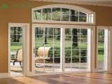 供应专业的门窗,铝塑铝门窗新报价