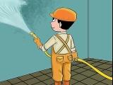 混凝土養護劑選購方法 混凝土保養劑