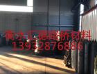 北京金属波纹涵管加工定制技术专业比较受欢迎