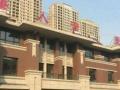 五A景区楼盘 紧邻京唐城际高铁站 唐人街壹号唯一无电商项目