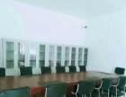 厂家直销 专业定做屏风隔断桌 钢架桌可送货安装
