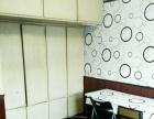 兴工北三街 可短租月付二楼750元合厨 干净有衣柜随时看房