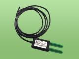 清易FD-350 土壤水分傳感器,可測量混凝土土壤濕度傳感器