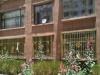日喀则-达热瓦-后藏庄园3室2厅-3800元