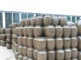 批发各类规格土陶酒坛 厂家直销10斤酒坛,酒缸,腌菜缸
