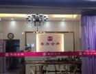 钱隆学府莘园3栋D11 美容美发 商业街卖场