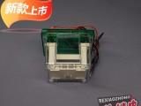 腾昌旭坤1658001适用于伯乐款双垂直电泳槽