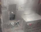 五谷染粮膨化机