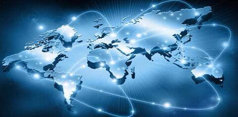 多IP服务器是什么?为什么要用美国多IP服务器