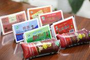 潍坊哪里有供应价格优惠的鸭血|鸭血价格