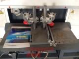 数控开榫机华洲厂家批发木工开榫机,全自动开榫机,支持定做