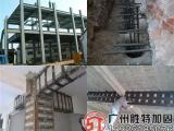 工程加固公司承接桩基处理施工
