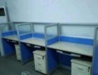 秦皇岛批发订做办公桌椅,会议桌,班台,培训桌