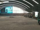 安丰乡付家洞 厂房 7000平米